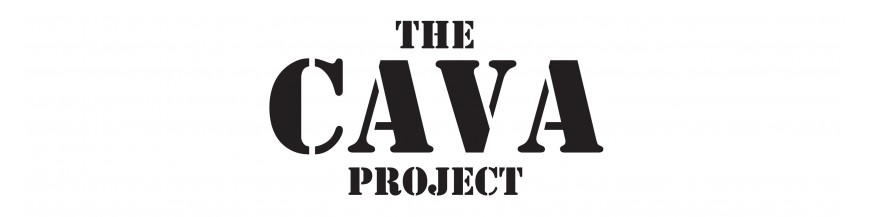 The CAVA Project