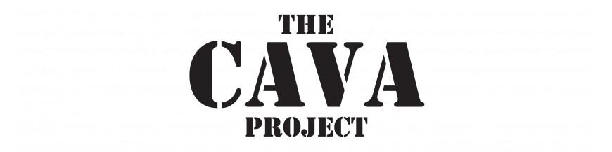 The CAVA Project