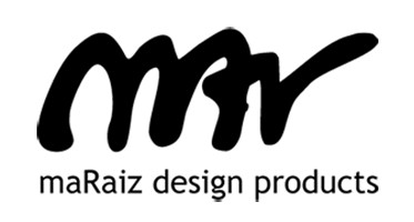 MaRaiz Design Products